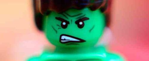 hulk-lego